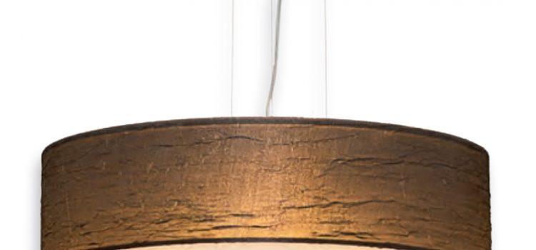 lampenschirme-px-011