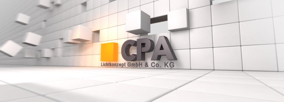 01_Imagevideo-WEB-Wuerfelwand