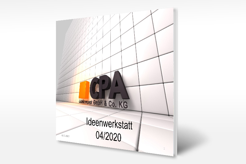 Ideenwerkstatt04-2020-Beitrag