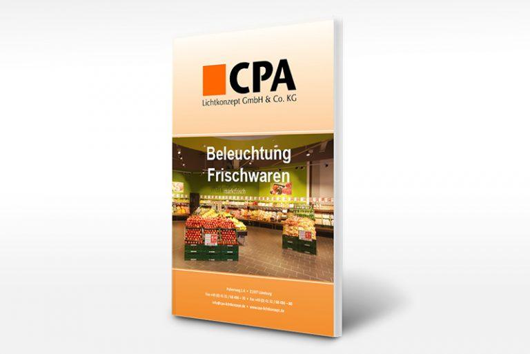 flyer-Frischwaren_beitrag