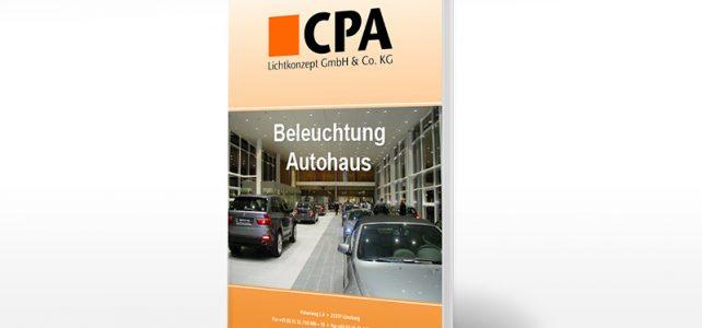 flyer_autohaus_beitrag