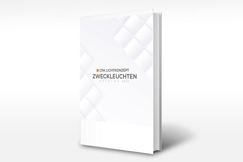 katalog-zweckleuchten-3d_beitrag