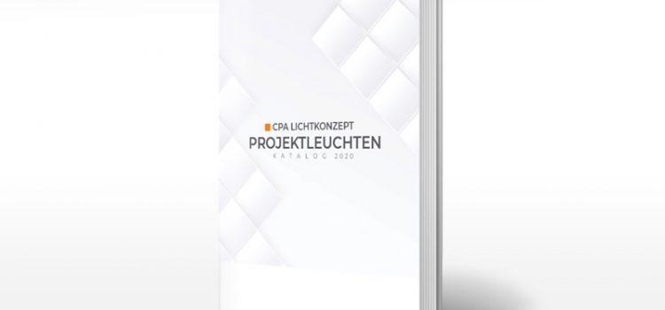 Projektleuchtenkatalog 2020