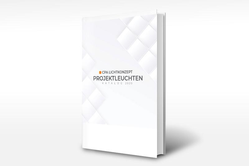 Katalog3d-Projektleuchten_Beitrag